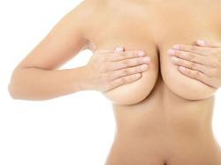 Искусственная грудь всё чаще разрывается