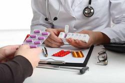 Ученые придумали, чем заменить антибиотики