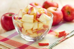 Главные фрукты и ягоды при сердечных заболеваниях