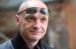 Актер Алексей Девотченко найден мертвым у себя в квартире