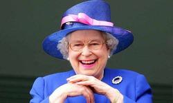 Покушение на королеву Елизавету было запланировано на сегодня