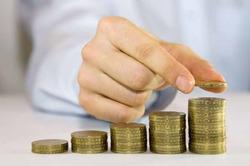 Минфин обещает укрепление рубля