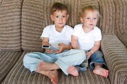 Будет внесёт запрет на рекламирование фаст-фуда в детских передачах