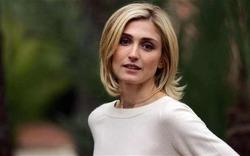 Президент Франции потерял электорат, но сохранил любовь