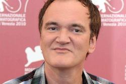 Квентин Тарантино заявил о завершении карьеры режиссера