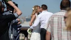 Экстрасенс рассказала, что будет с браком Марата Башарова