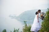 Байкальский поцелуй