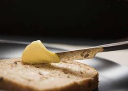 Бутерброды без украинских продуктов