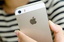 В США предложили блокировку российских iPhone и iPad
