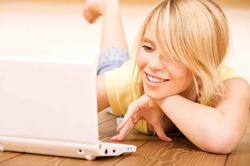 Социальные сети – причина комплексов у подростков
