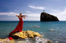Классическая музыка помогает одолеть рак