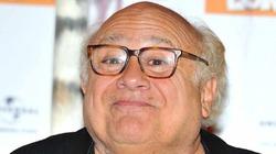 Дэнни Де Вито – 70: от парикмахера до режиссера