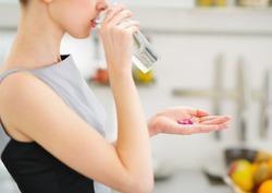 Россияне злоупотребляют антибиотиками