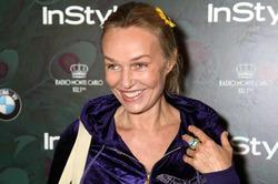 Актрису Наталью Андрейченко обокрал родной сын