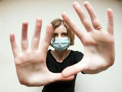 В России создана вакцина от Эболы