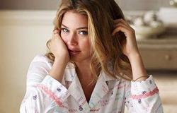 В чем спать: пижамы, ночные рубашки