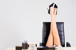 Cамая сексуальная одежда и обувь по мнению мужчин