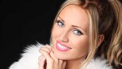 Скандал: в Беларуси не знают «Миссис Мира-2014» Марину Алексейчик