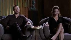 Джоли и Питт устроили публичное выяснение отношений