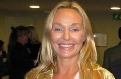 Наталья Андрейченко настаивает на заведении уголовного дела на сына