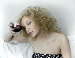 Забудьте о похмелье! Создан препарат, который избавляет от последствий выпивки