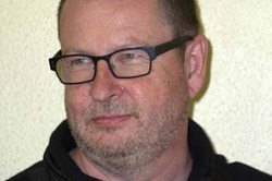 Ларс фон Триер пытается бросить наркотики и алкоголь