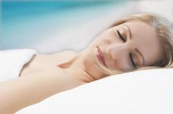 Самый простой способ похудеть – спать без одежды