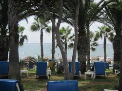 Кипр вынужден снизить цены для туристов из России