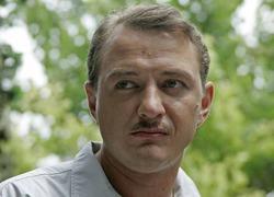 Башаров ищет себе новую жену среди экстрасенсов