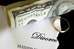 50% разведённых пар жалеют о случившемся
