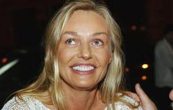 Наталья Андрейченко весит менее 50 кг