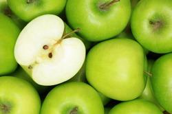 Худейте с этим сортом яблок!