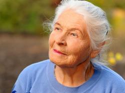 Лучшие страны для комфортной старости