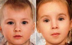Как будет выглядеть ребёнок  Райана Рейнольдса и Блейк Лайвли?