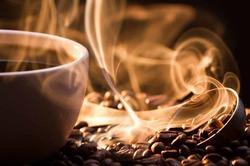 От чего зависит любовь к кофе