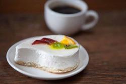 Найден ген, который поможет сладкоежкам не толстеть