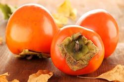 Хурму признали лучшим фруктом для быстрого похудения