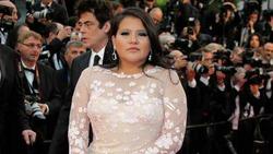 Голливудская актриса таинственно исчезла