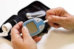 Ученые вылечат диабет