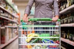 Многим магазинам запретят работать в выходные