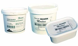 Звезды едят чудо-сыр Quark