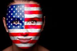 У жителей  России и Америки общие предки