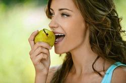 Медики советуют быструю диету