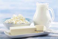 Витаминное молоко без лактозы и холестерина