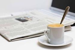 Почему не стоит читать новости?