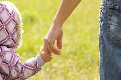 Рождение ребенка снижает мужскую агрессивность