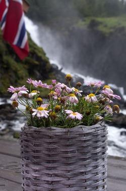 Норвегия - любовь моя! Часть 2