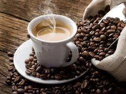 Кофе снижает шанс зачатия малыша