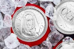 Употребление газированных напитков приближает старость