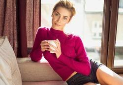 Диетологи не советуют худеть на зеленом кофе